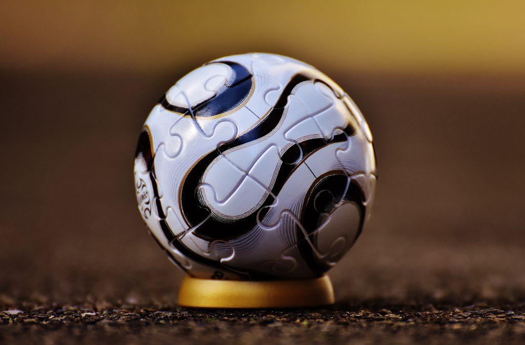 Wettbonus bei Fußball Sportwetten